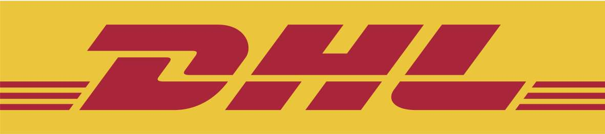International Shipping by DHL